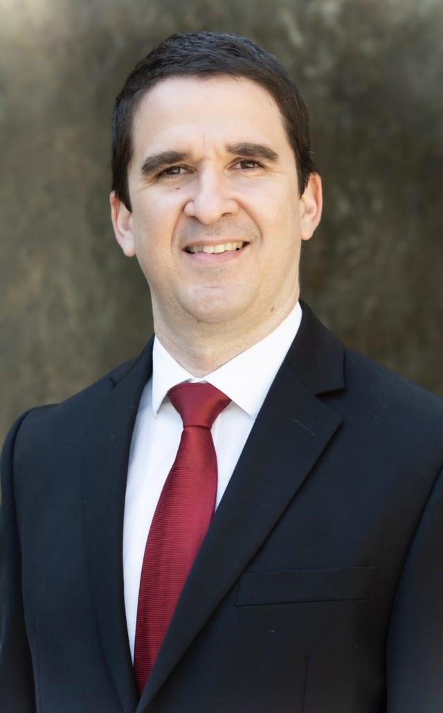 Filipe Campante